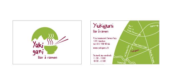 carte-de-visite-yukiguni-3