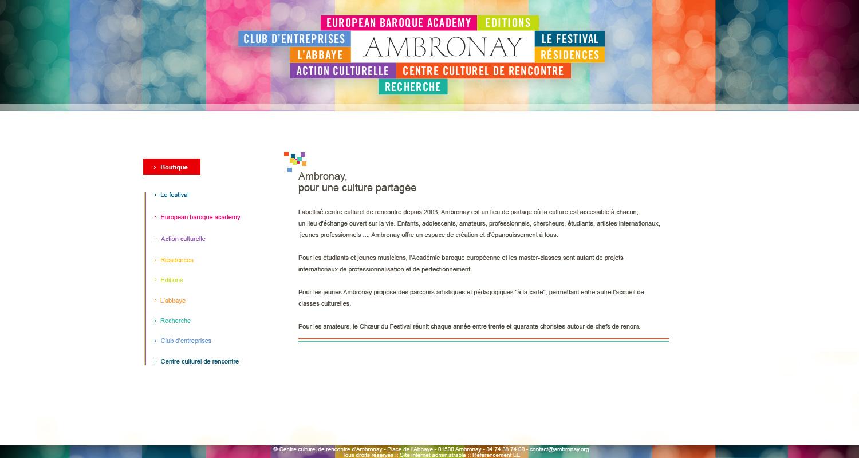 Ambronay2