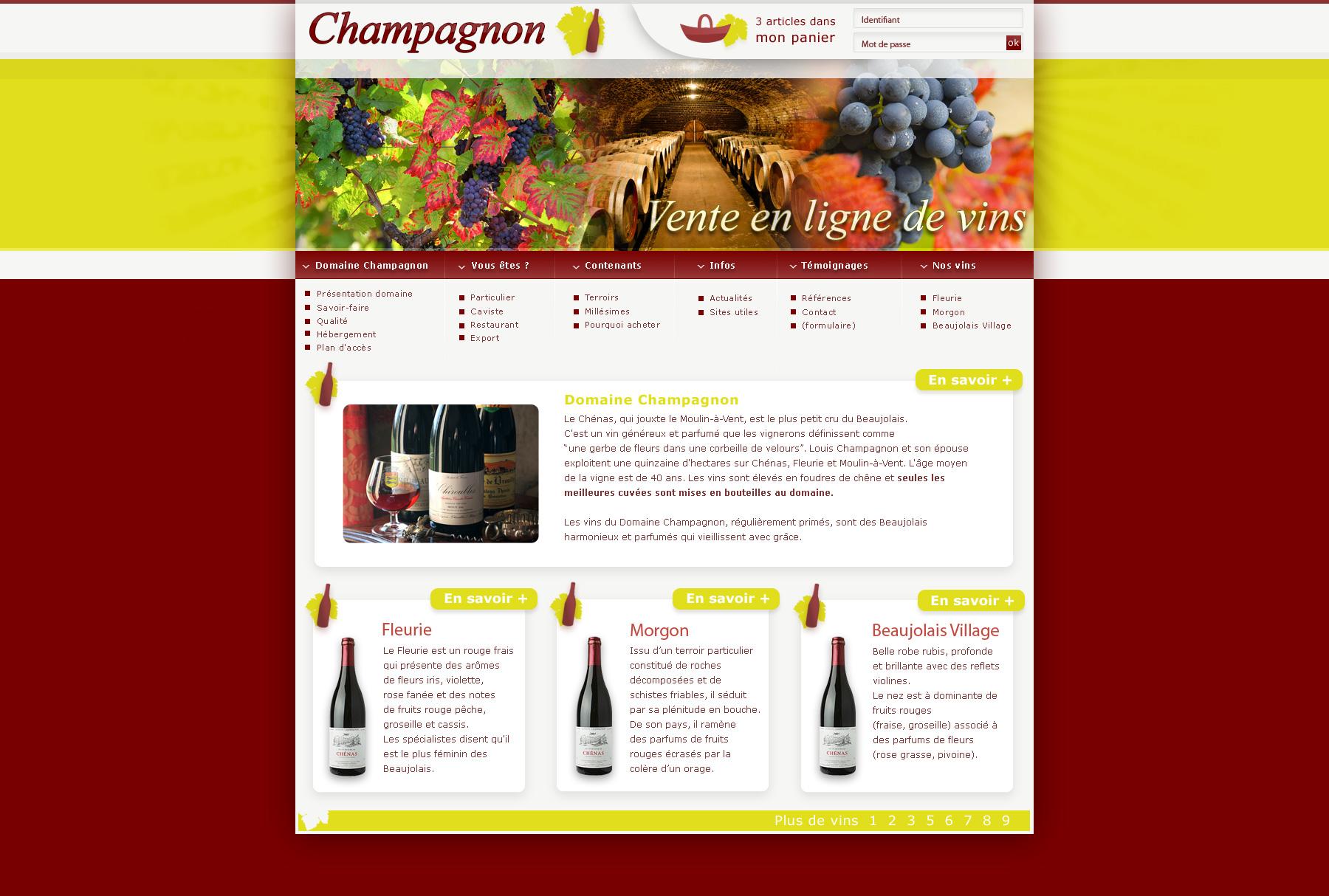 Champagnonbandeau2