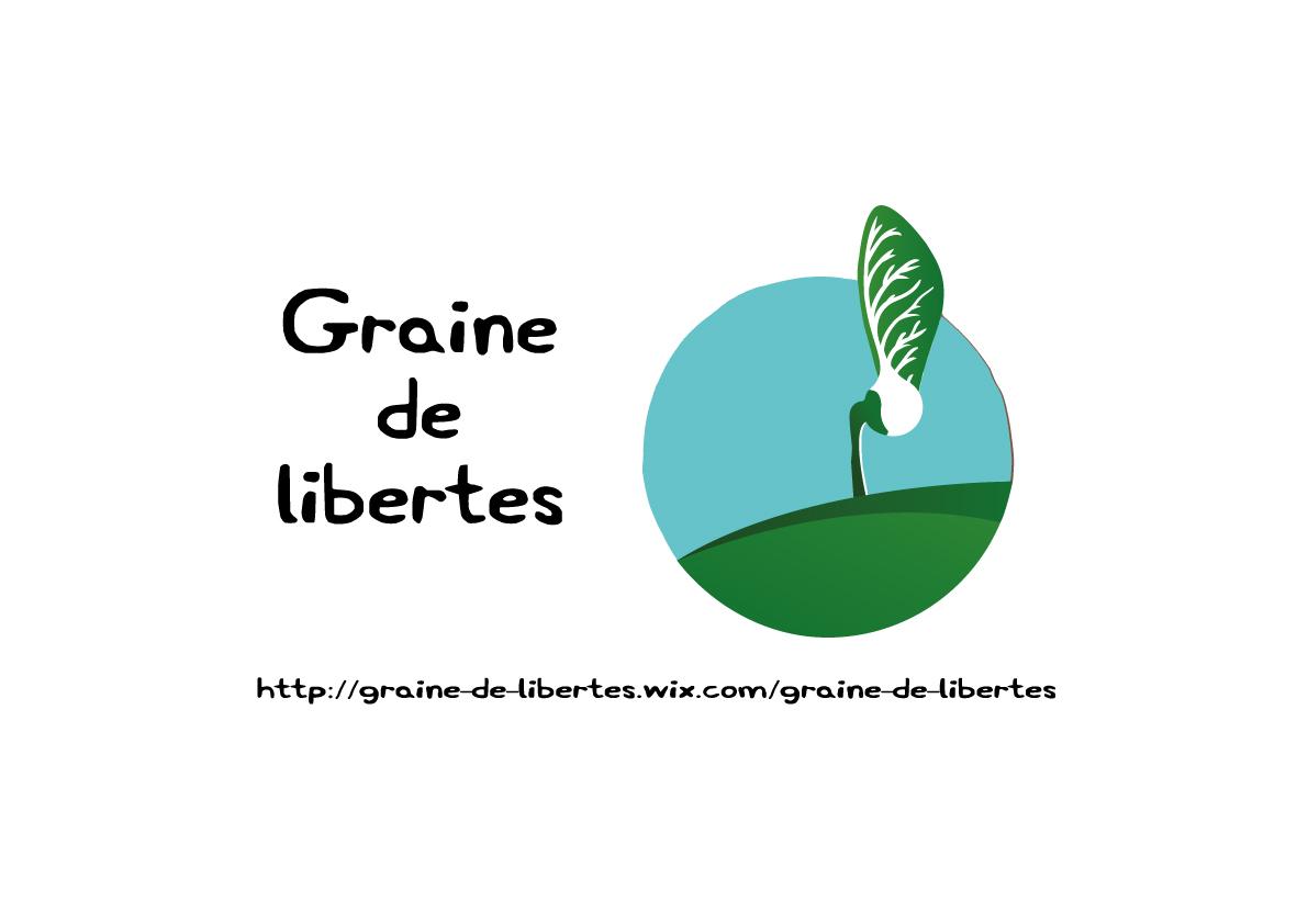 logo-graine-de-libertés