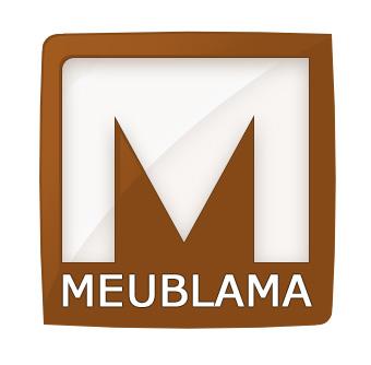logo1petit