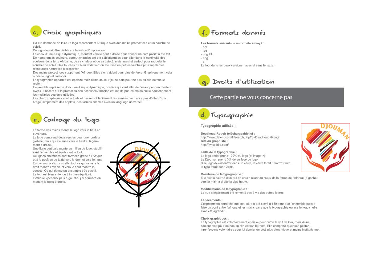 Charte-graphique-logo-Djouman4