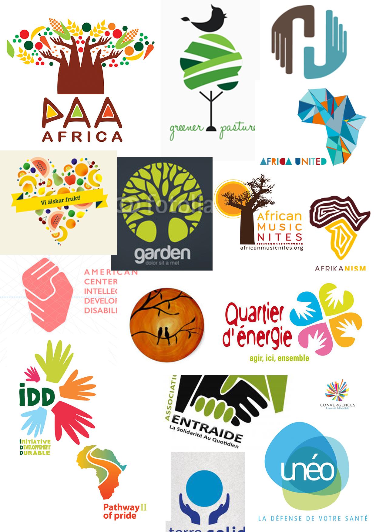 idées-logo-2