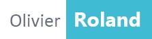 logo-olivier-roland