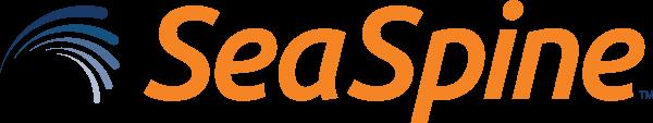 Calendriers 2019 Seaspine