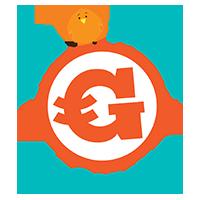 Tampon - OnPrendLaGonette - Fond-Transparent