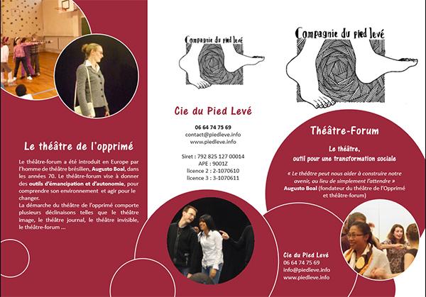 dépliant-théâtre-forum-recto