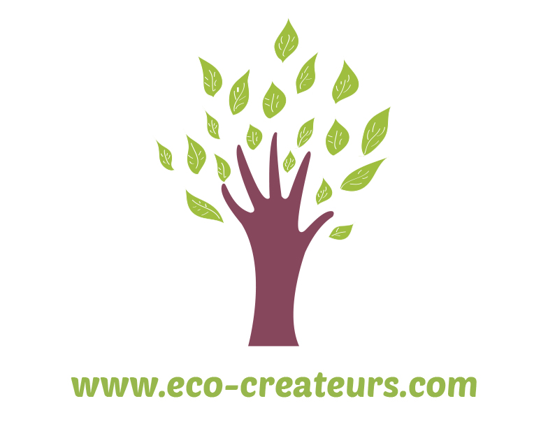 logo eco-createurs