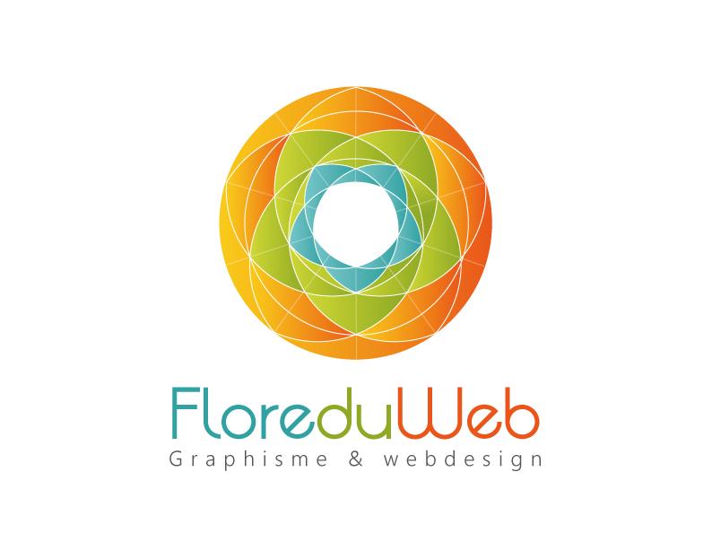 Logo FloreduWeb