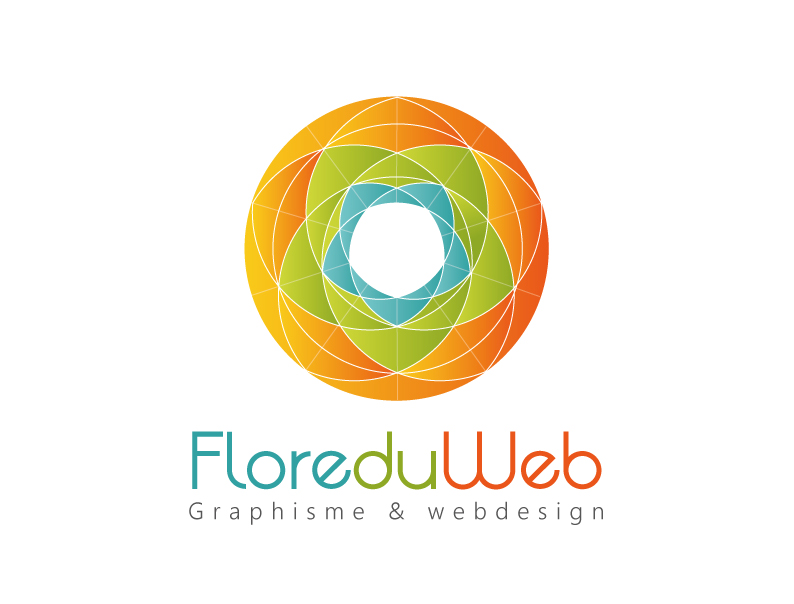 logo-flore2