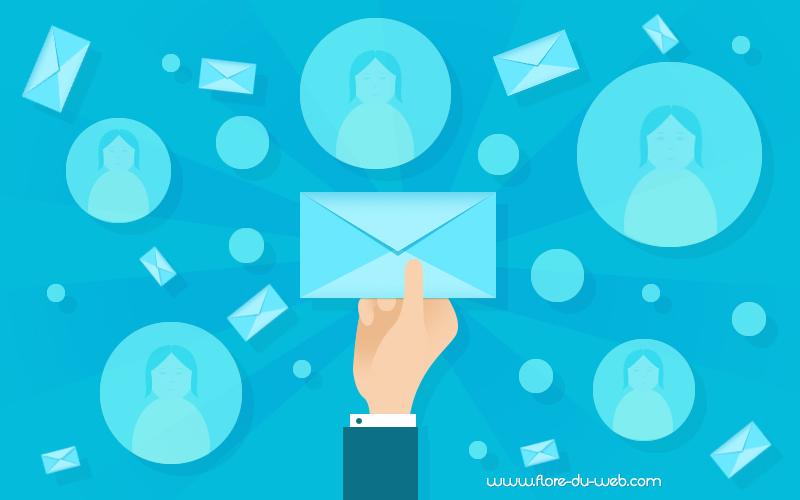 Comment mettre en place une newsletter ?