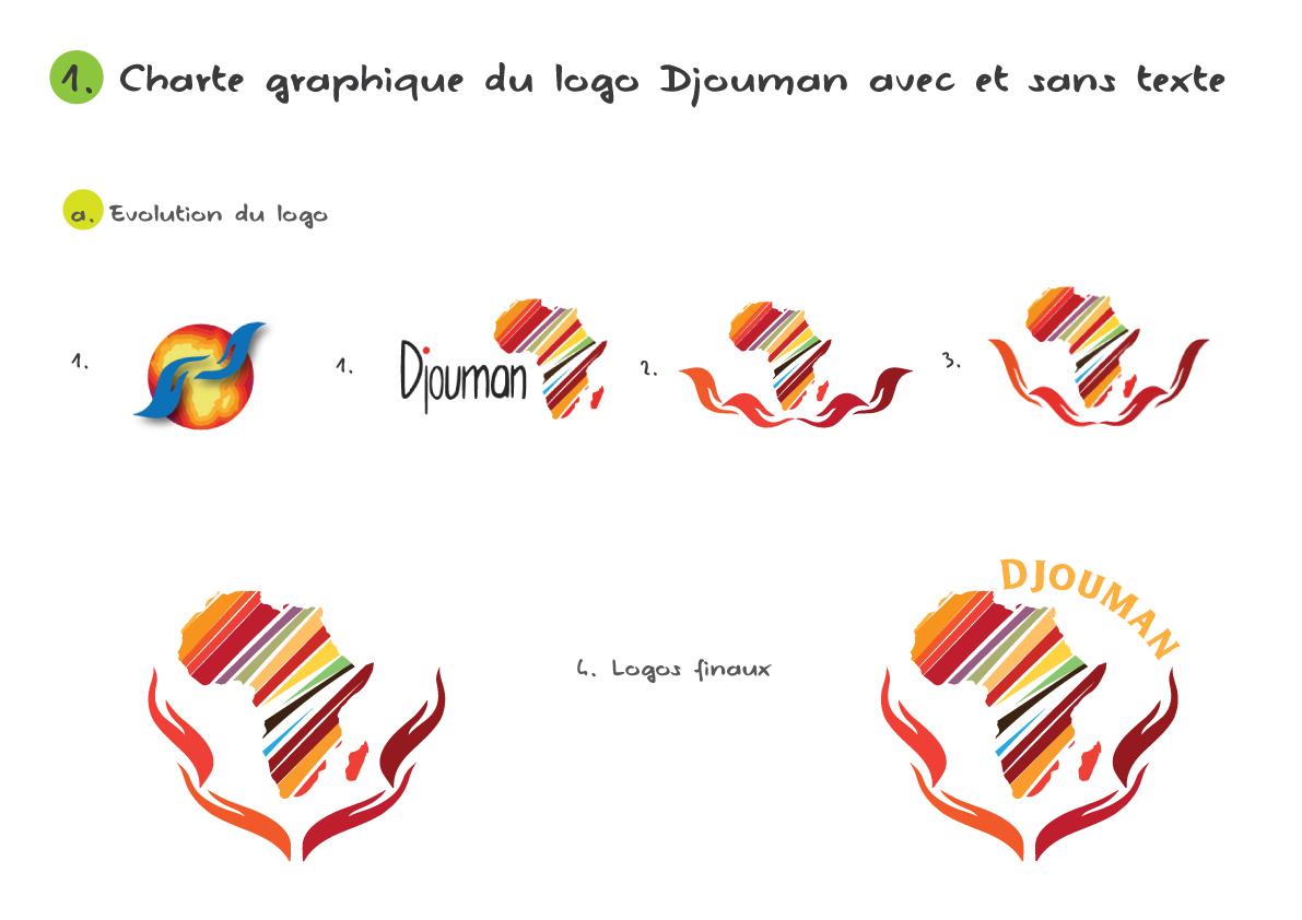 Charte-graphique-logo-Djouman1
