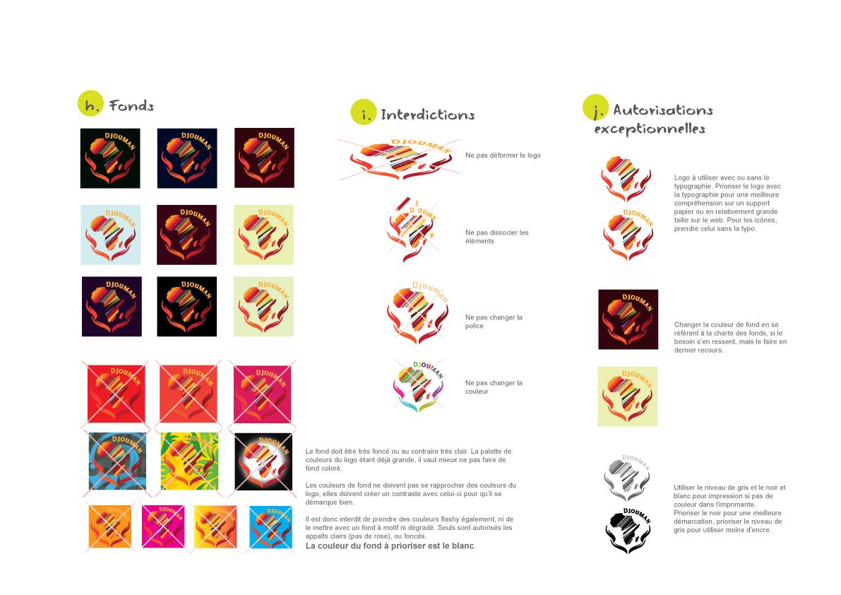 Charte-graphique-logo-Djouman3