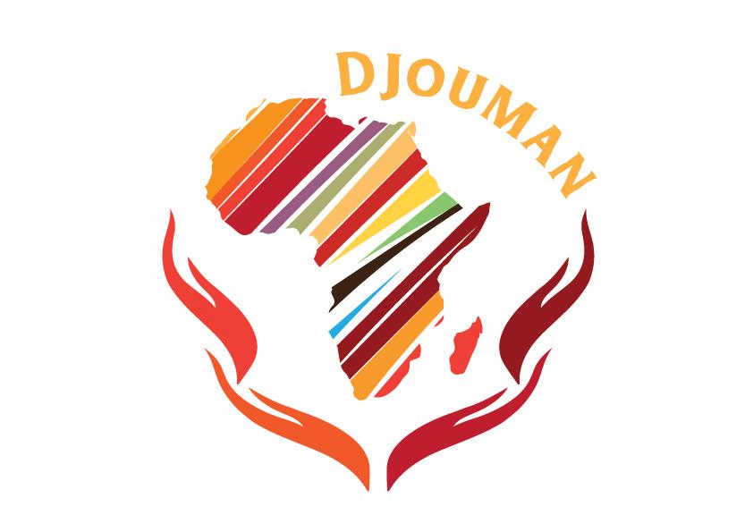 Logo-Djouman-final-texte