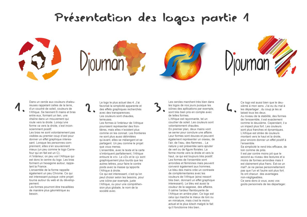 Logos-Djouman1