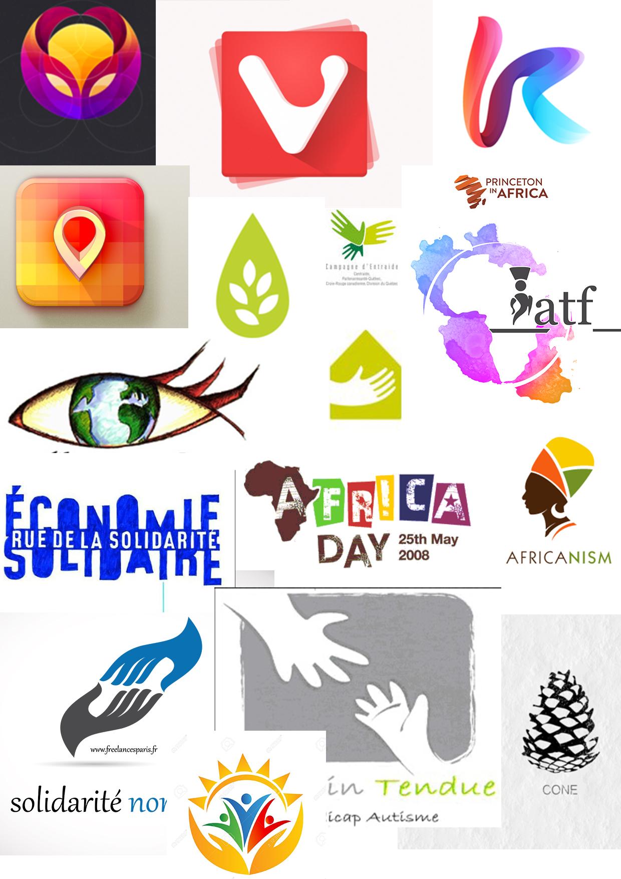 idées-logos
