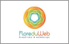 Carte-de-visite-Flore-Du-Web1