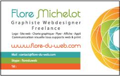 Carte-de-visite-Flore-Du-Web2