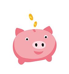 argent-5