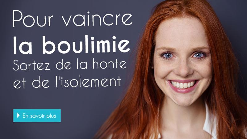 Site de Boulimie & hyperphagie et autre communication