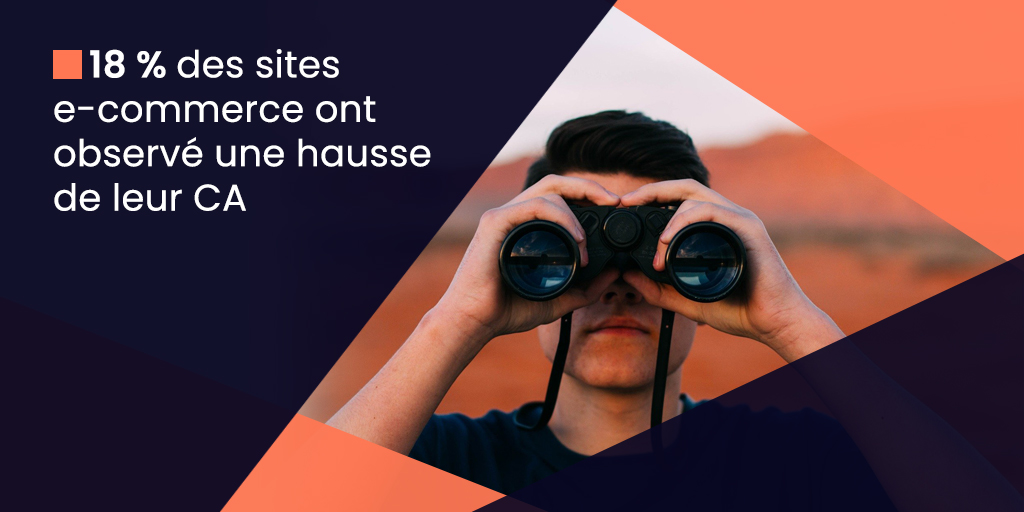 Mises en page pour Reussir-mon-ecommerce.fr